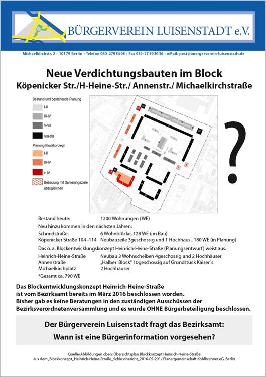 Poster / Flyer
