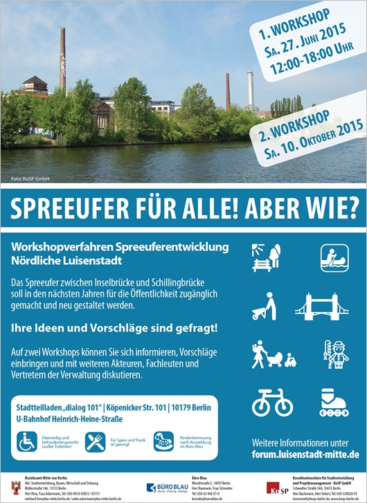 spreeufer workshop 1 530